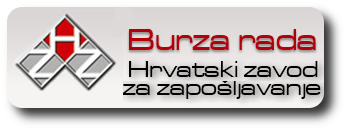 Burza